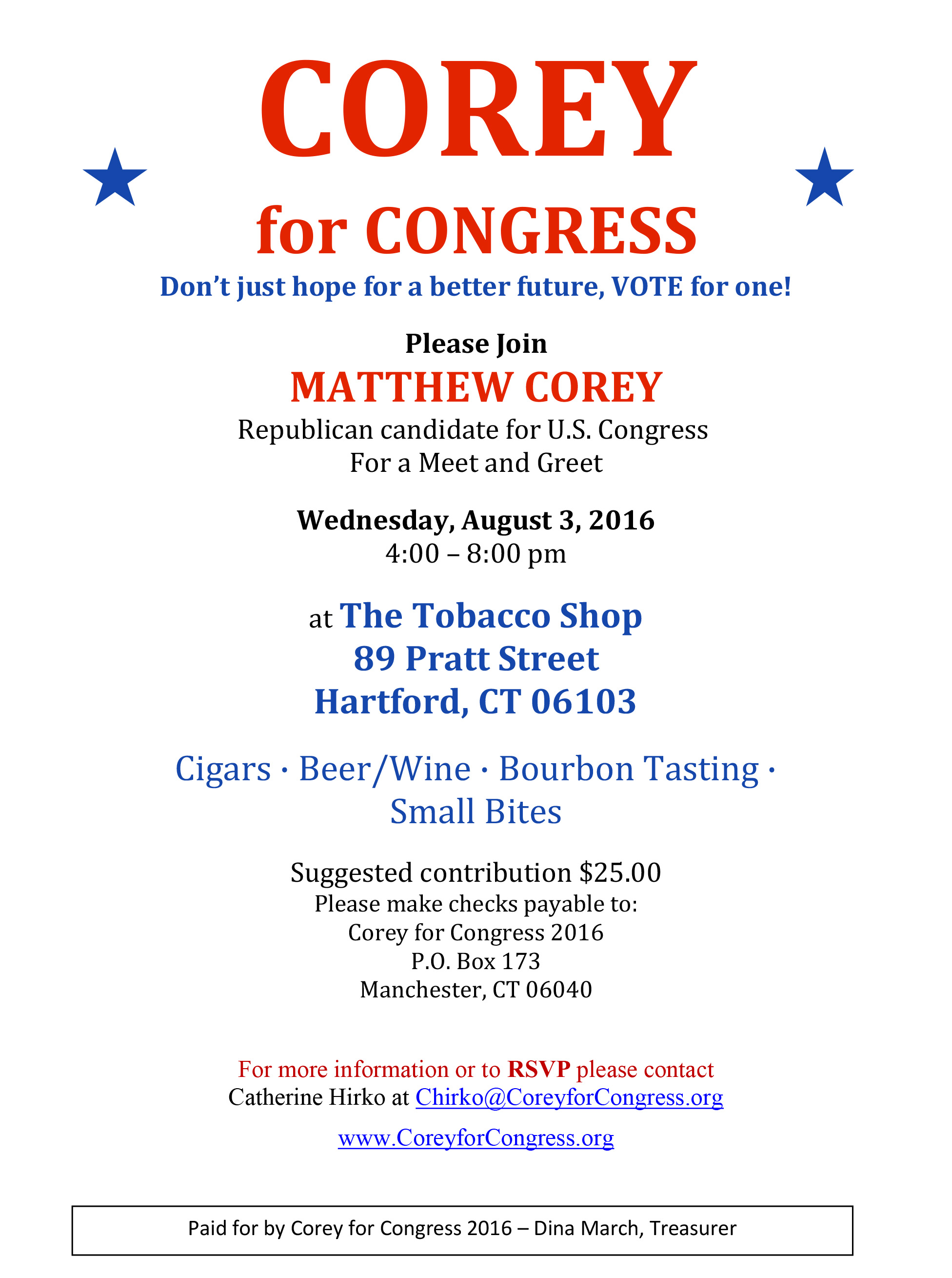 Corey_Cigar_Flyer.jpg