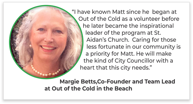Margie-Betts-web.png