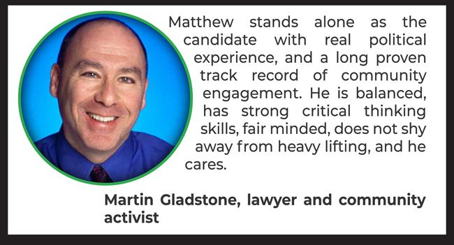 Martin-Gladstone-web.png