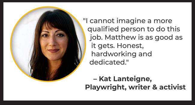 Kat-Lanteigne-web.png