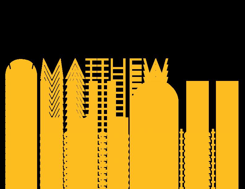 Matthew Luloff for City Council