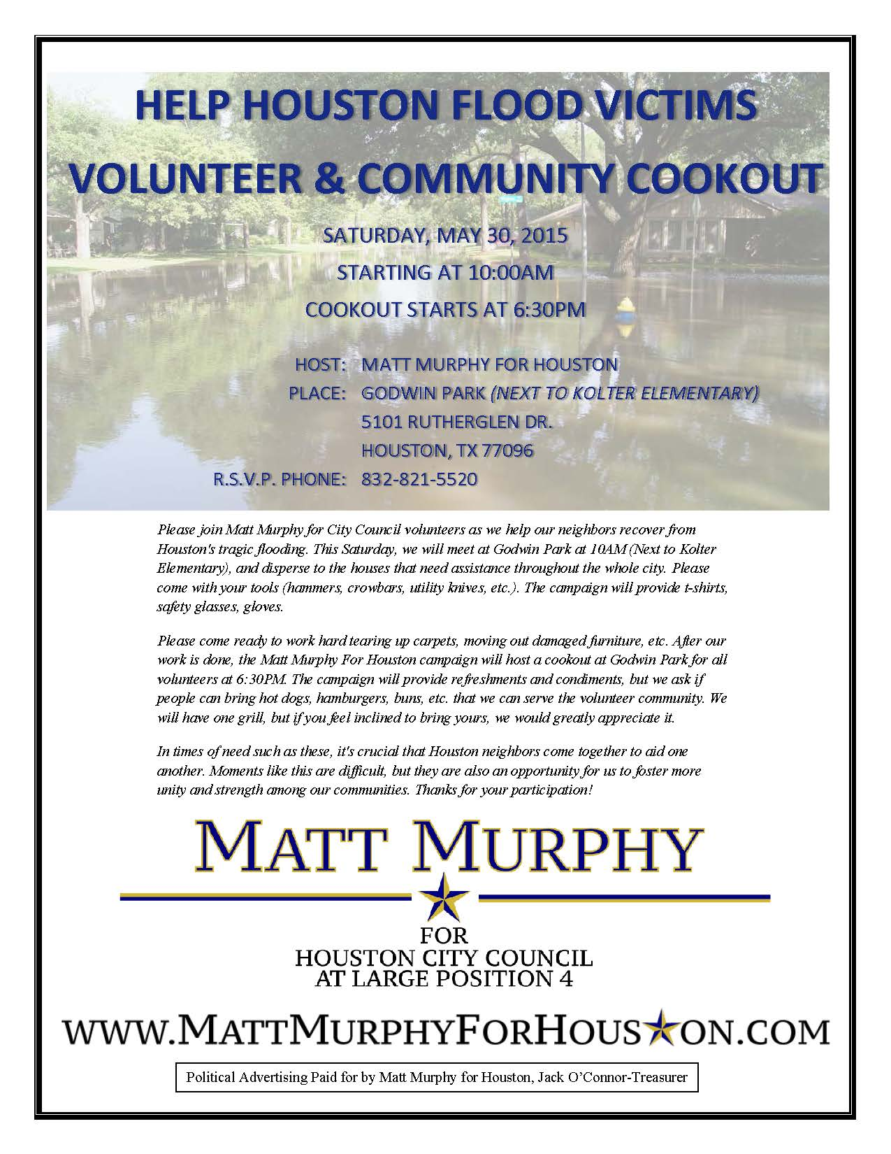 Help_Houston_Flood_Victims-Volunteer___Cookout.jpg