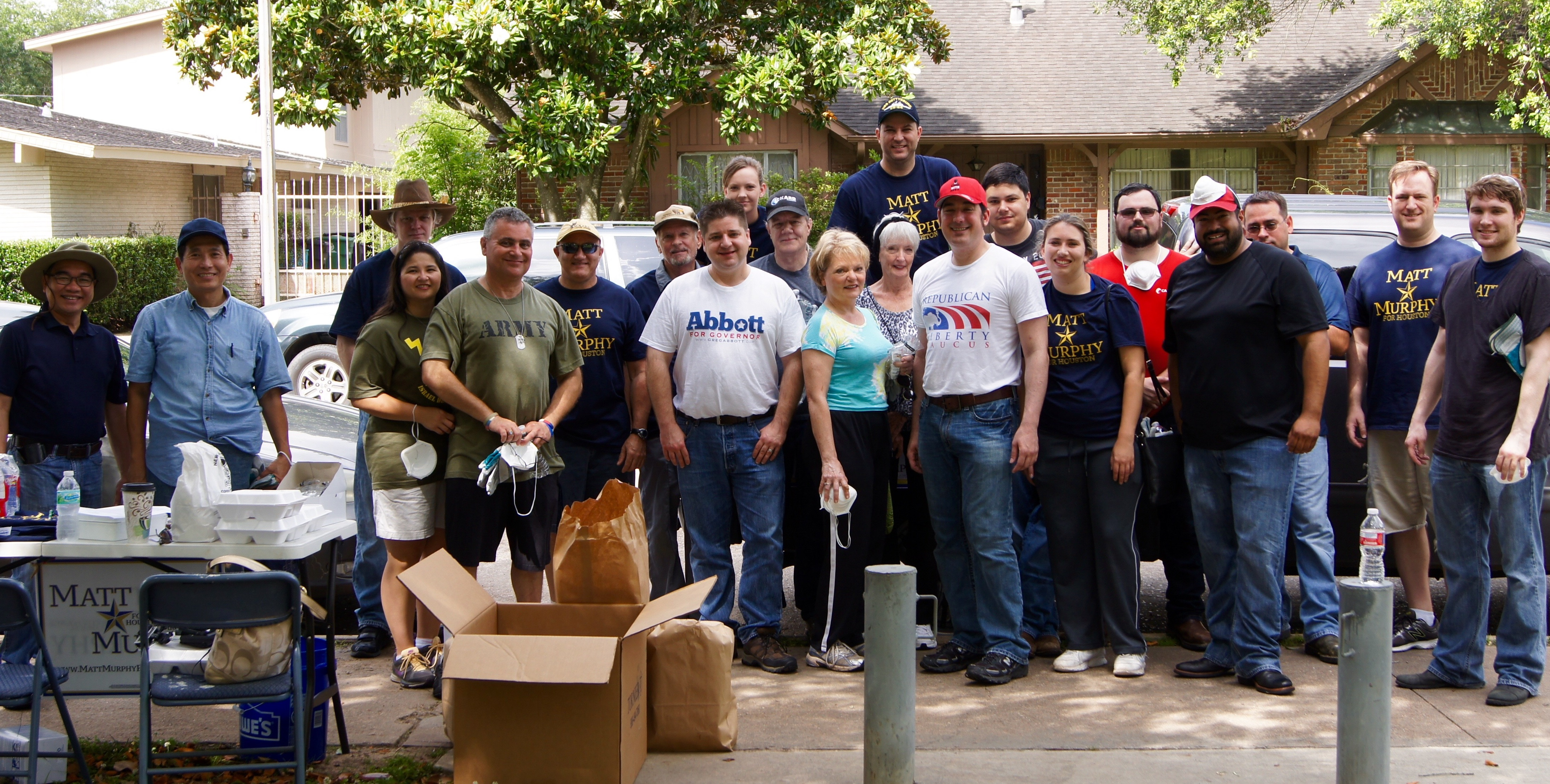 Houston_Flood_Cleanup_Day.jpg