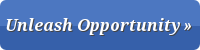 Button-Unleash_Opportunity.png