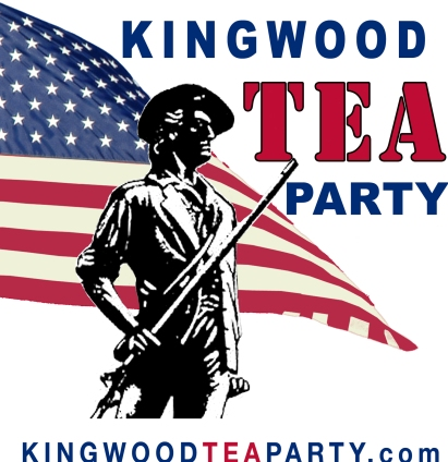 Kingwood_Tea_Party.jpg