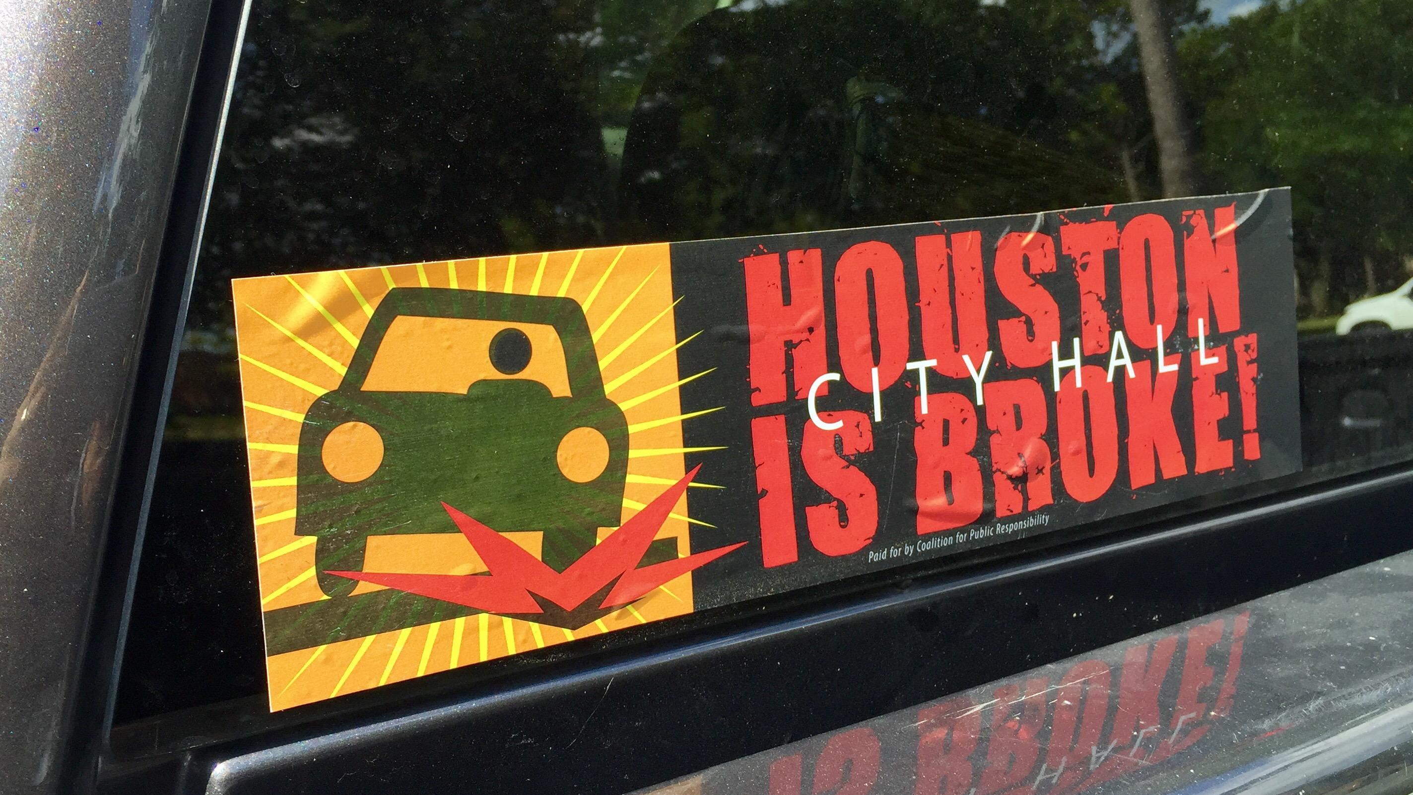 Houston_Is_Broke!.jpg