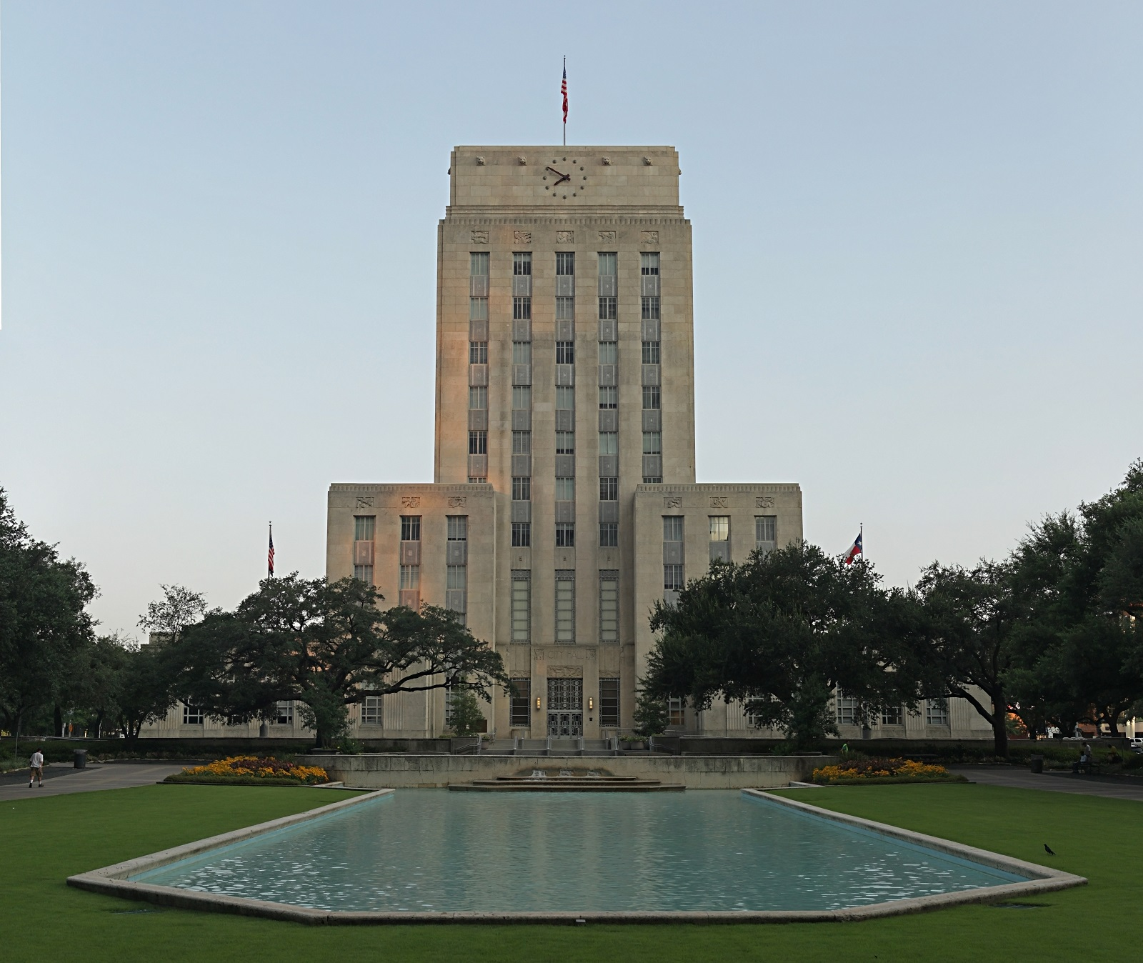 Houston_City_Hall.jpg