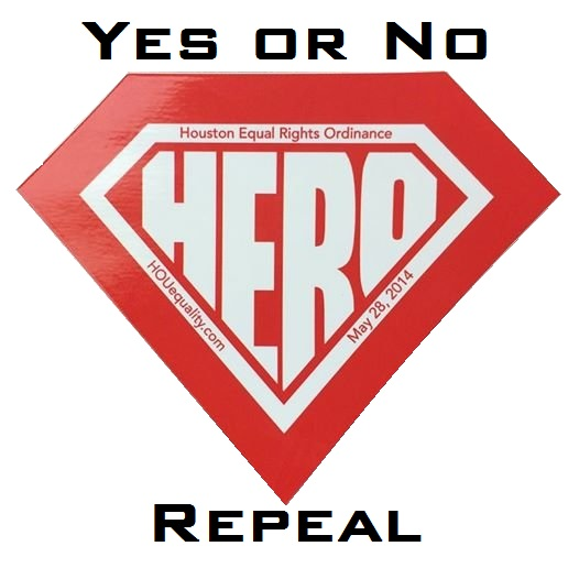 Repeal_HERO_Logo.jpg
