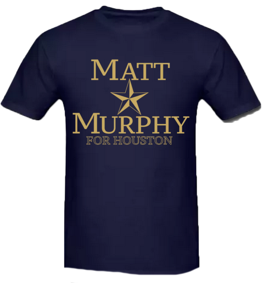 MM4H-T-Shirt-Front.png