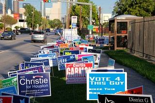 Election-Sign-Clutter.jpg