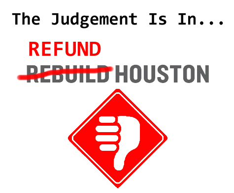 Refund-Houston.png