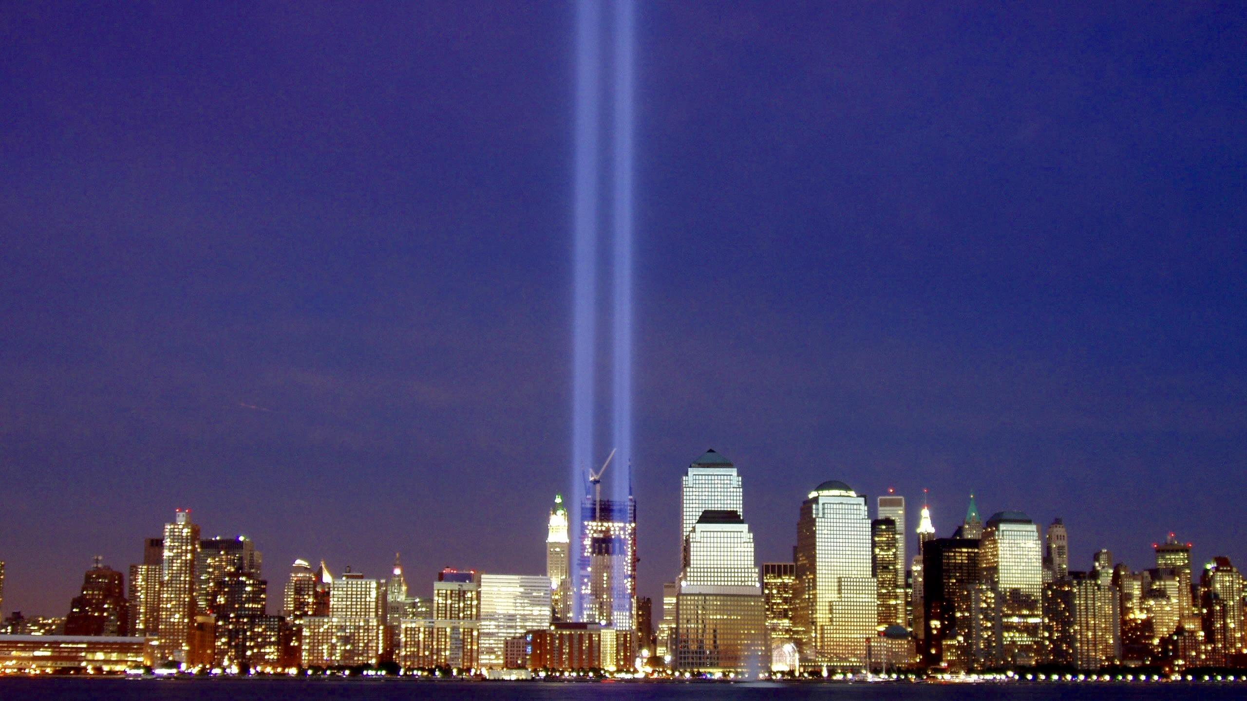 Wtc-2004-memorial.jpg