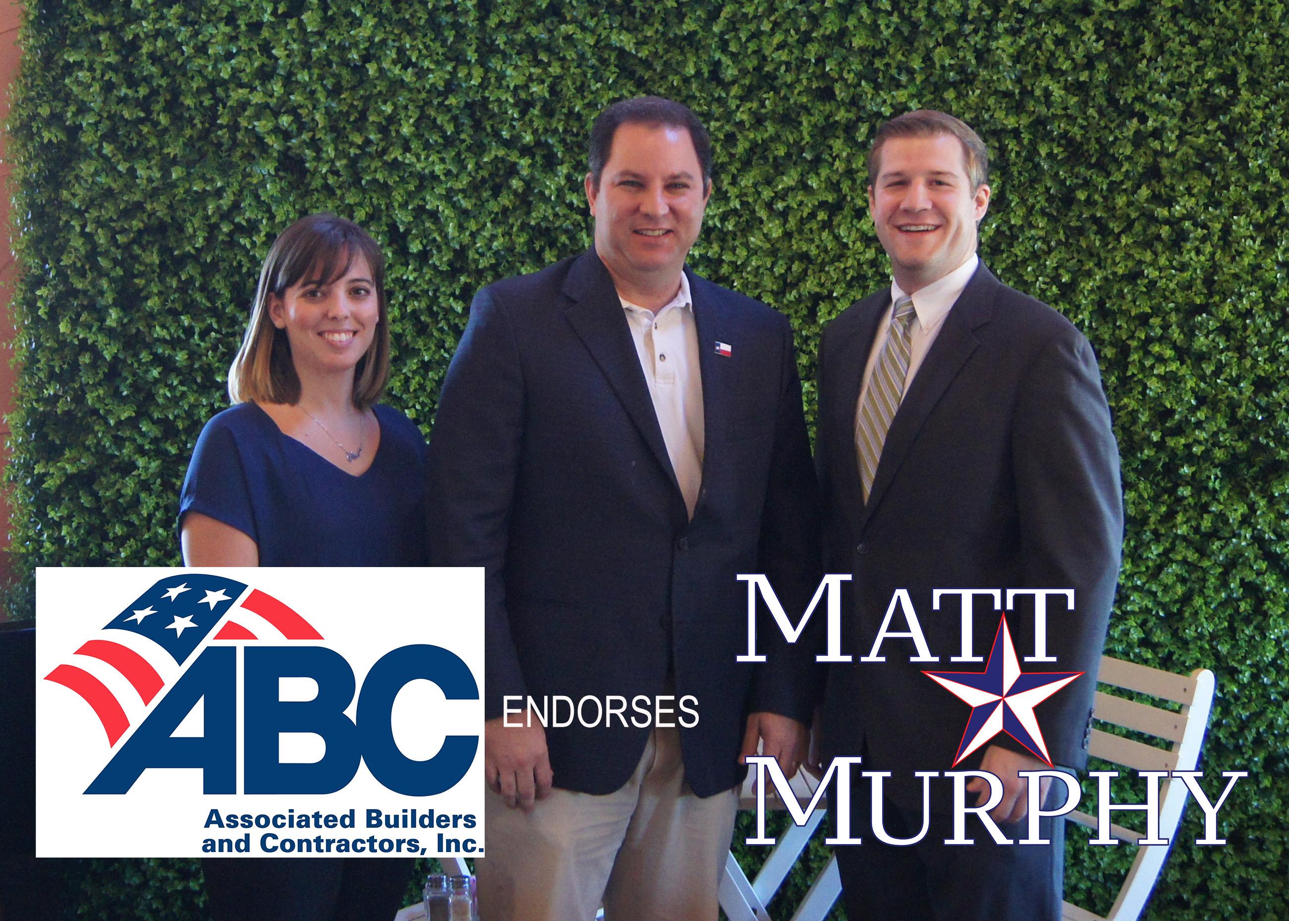 ABC_Endorsed_Matt_Murphy.jpg