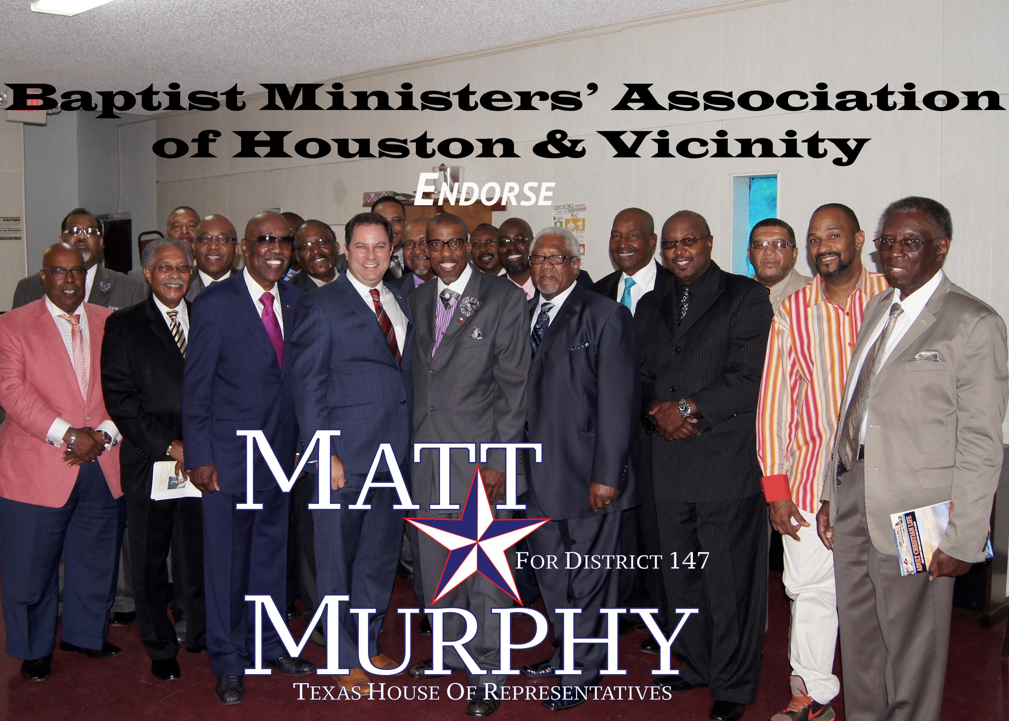 Baptist-Ministers.jpg