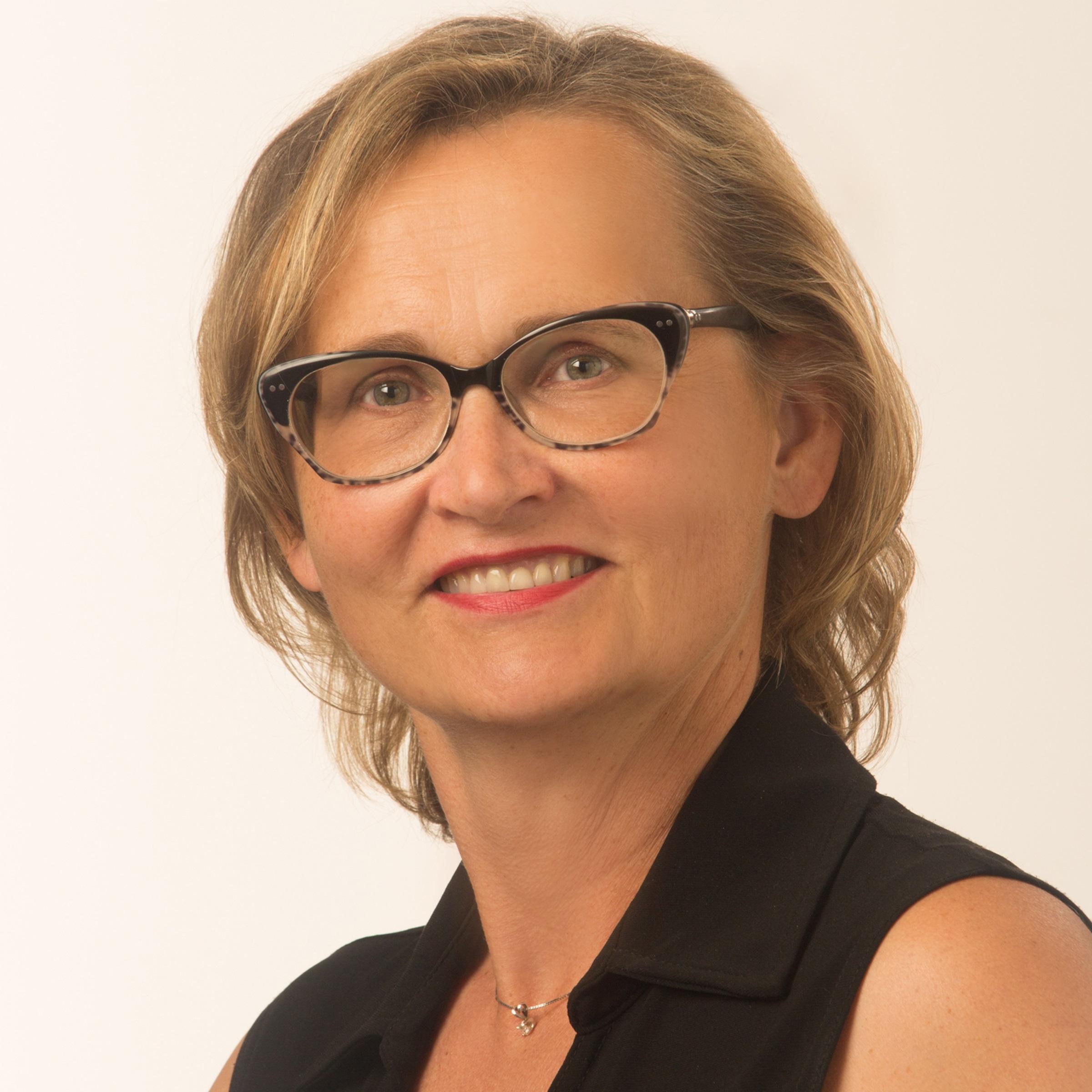 Denise Loucks