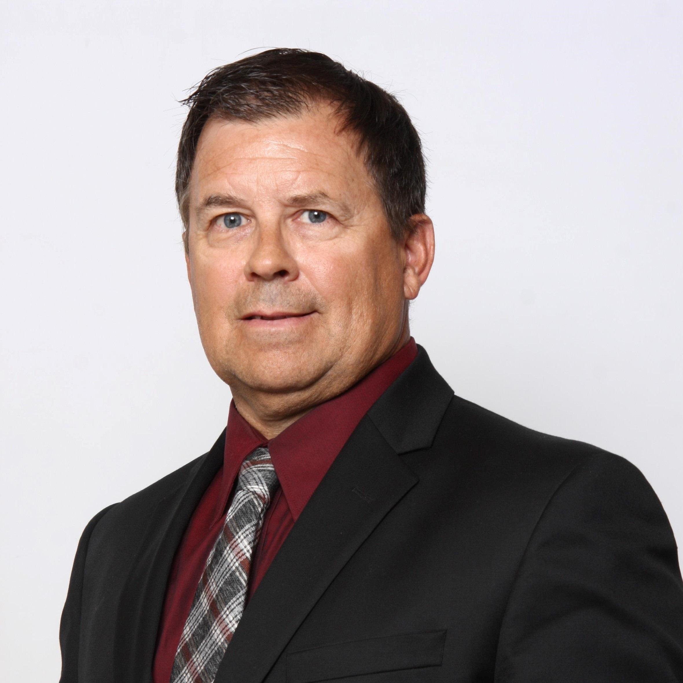 Jeff Golka