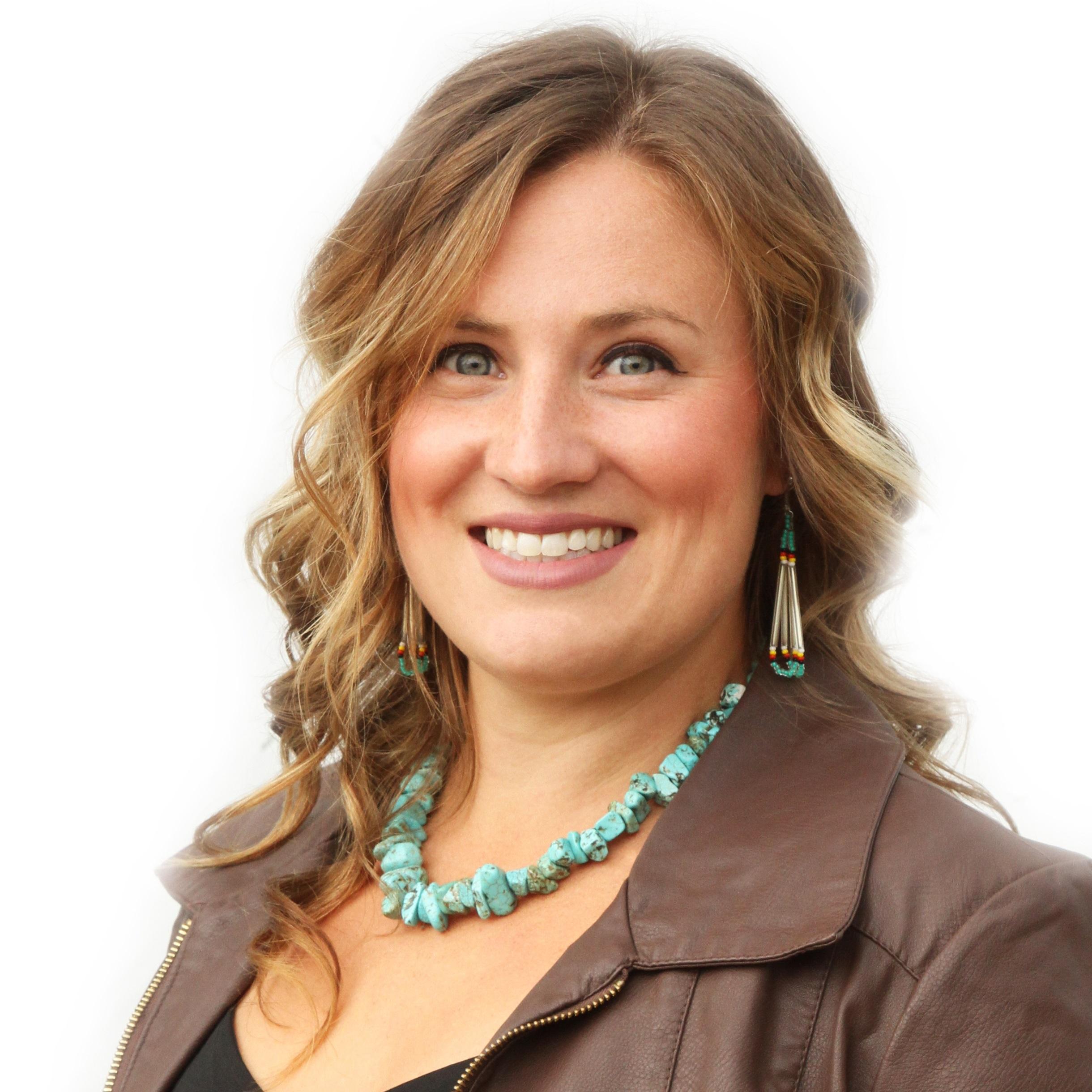 Heather Schmitt