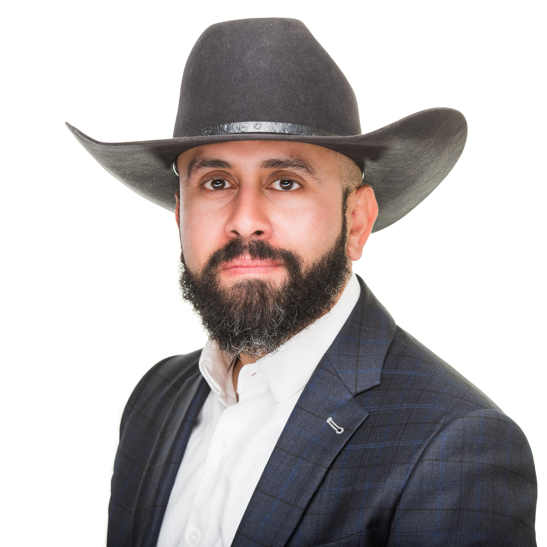 Tariq Elnaga