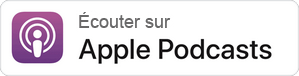feed_apple_fr.png