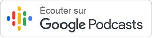 feed_google_fr.png