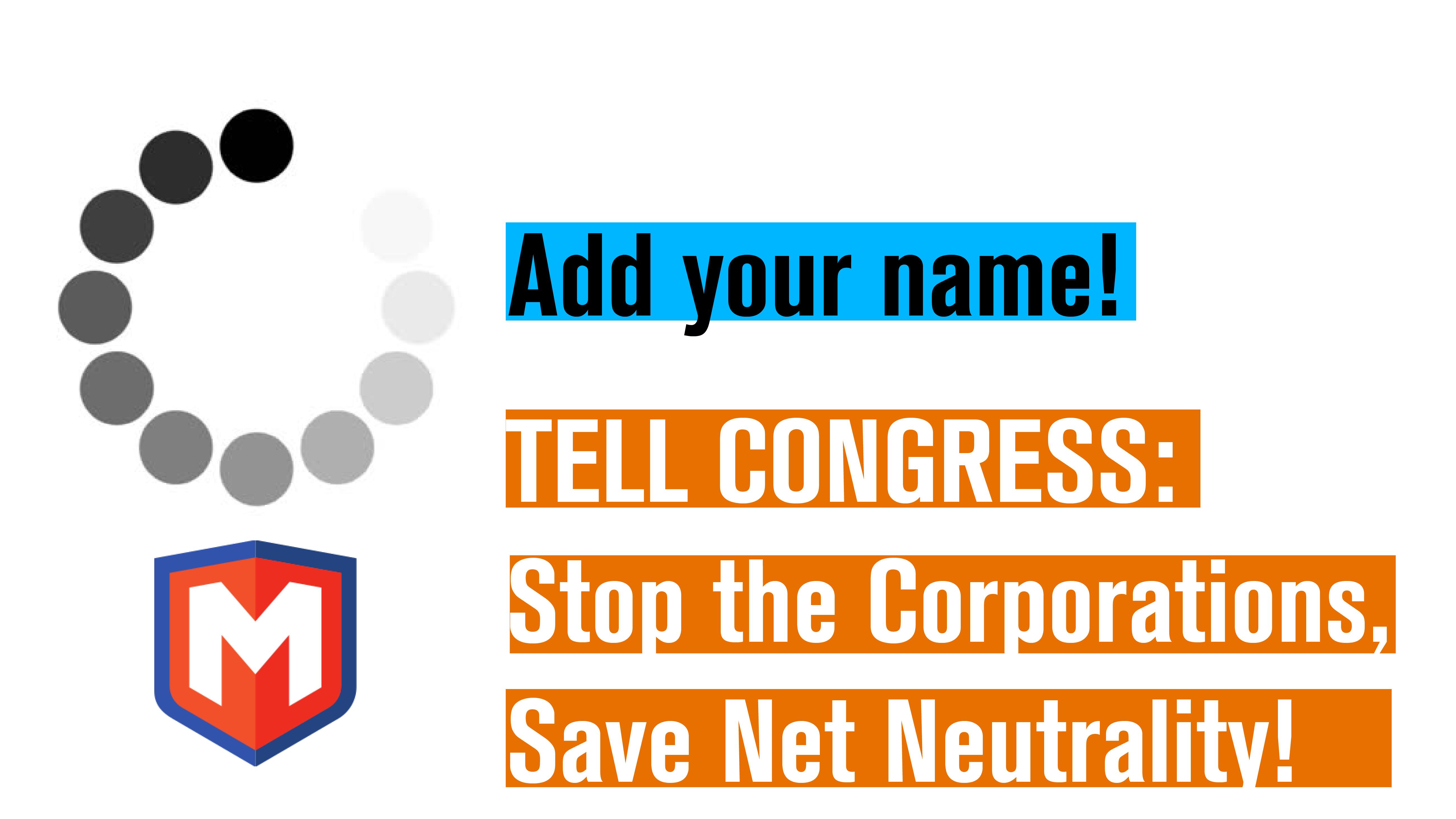 Net_Neutrality_Photo-01.png