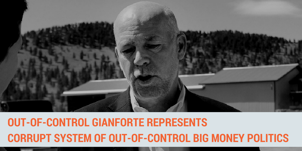 PR-_Out-of-control_Gianforte.png