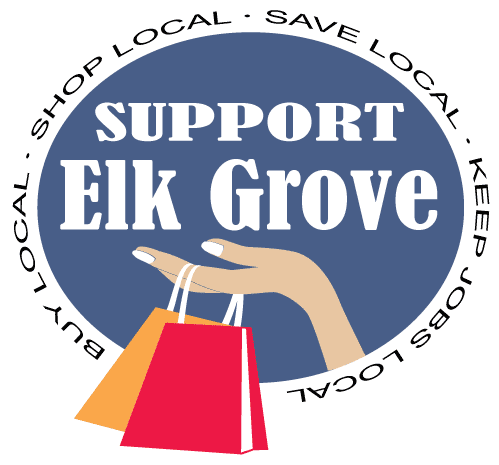 support-elk-grove-2.png