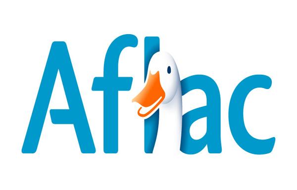 Aflac Car Insurance