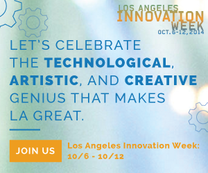 LA Innovation Week
