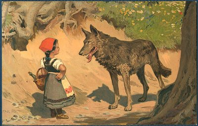 redridinghood-wolf-3.jpg