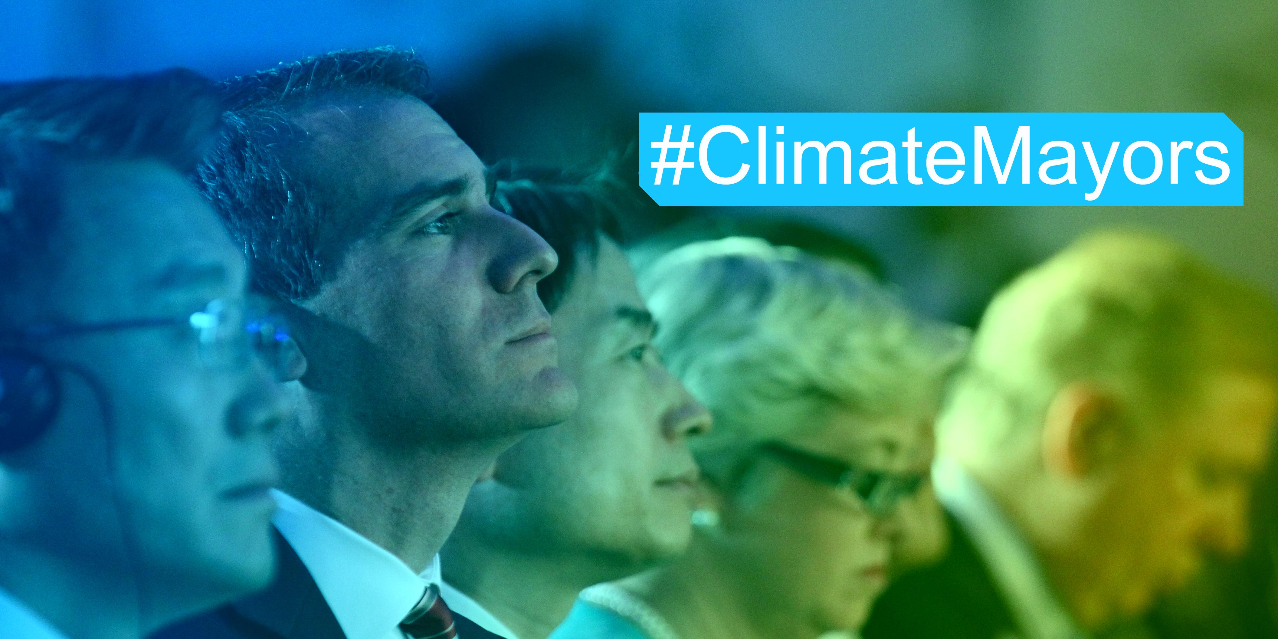 Climate_Mayors_Icon2.jpg