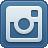 Follow @lamayorsoffice on Instagram