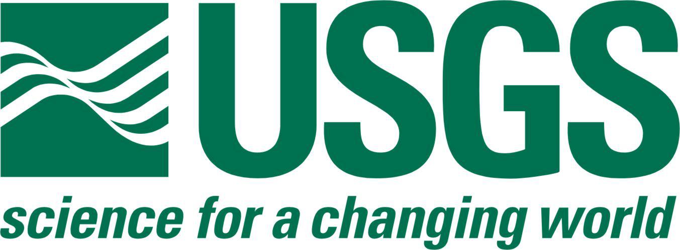 usgs-logo.jpeg