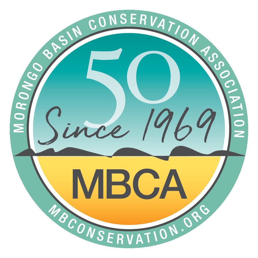 MBCA_Sticker_Final_Transparent.png
