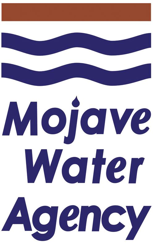 Mojave_Water.jpeg