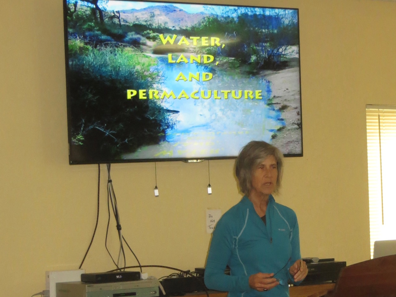 Jill_permaculture_annual_meeting_2018_2.jpg
