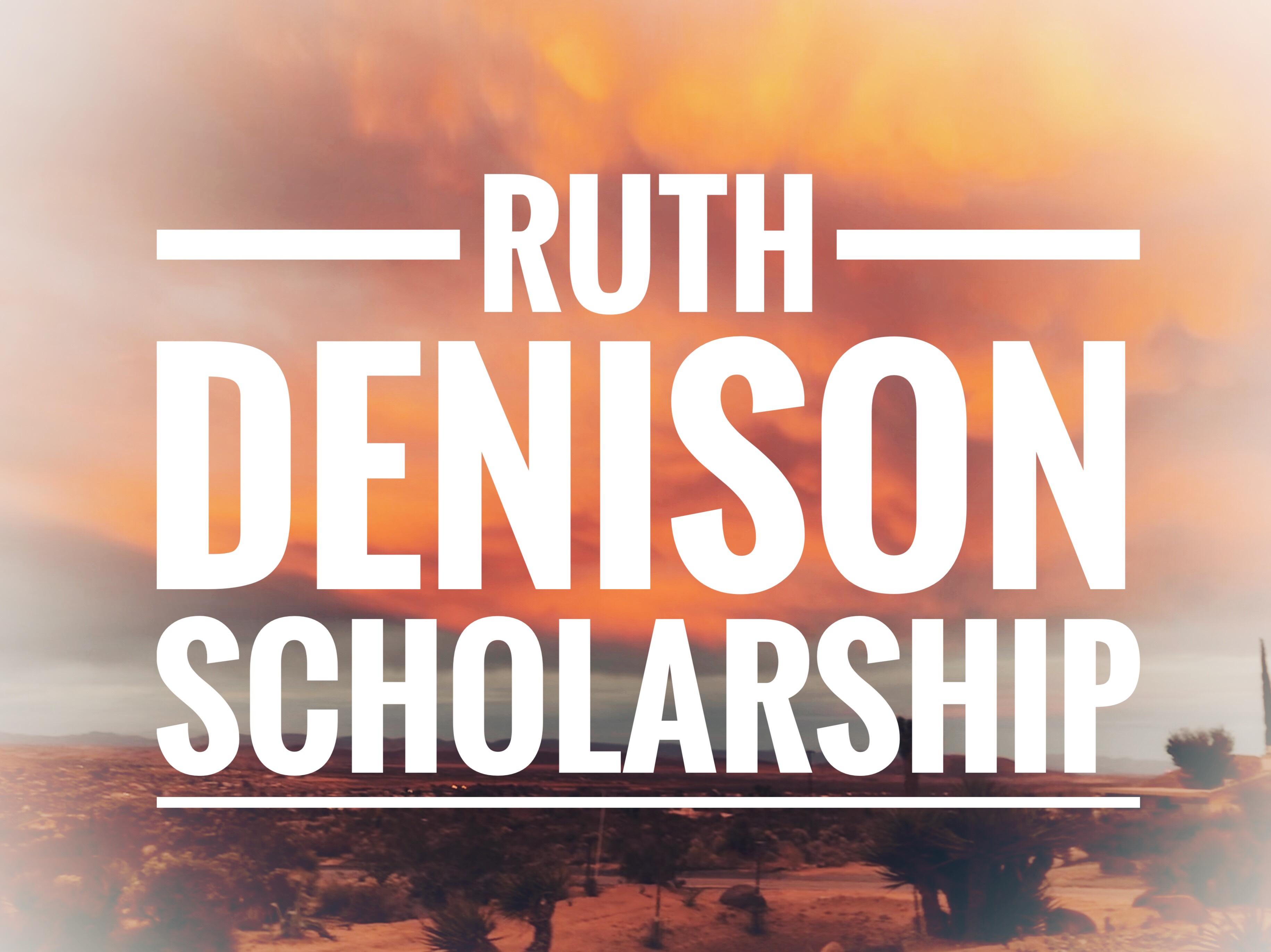 Denison_scholarship.jpg