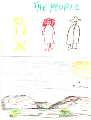 Kids_art_7_and_8.jpg