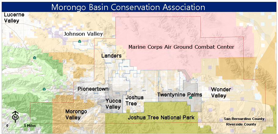 smaller_Morongo_Basin_map_copy.jpg