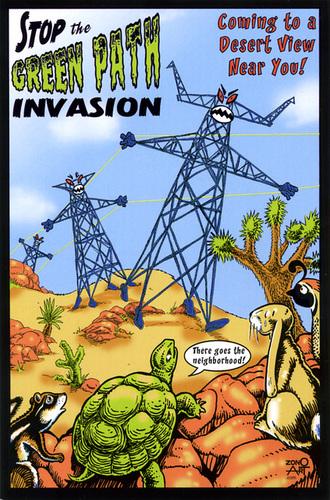 green-path-invasion.jpg
