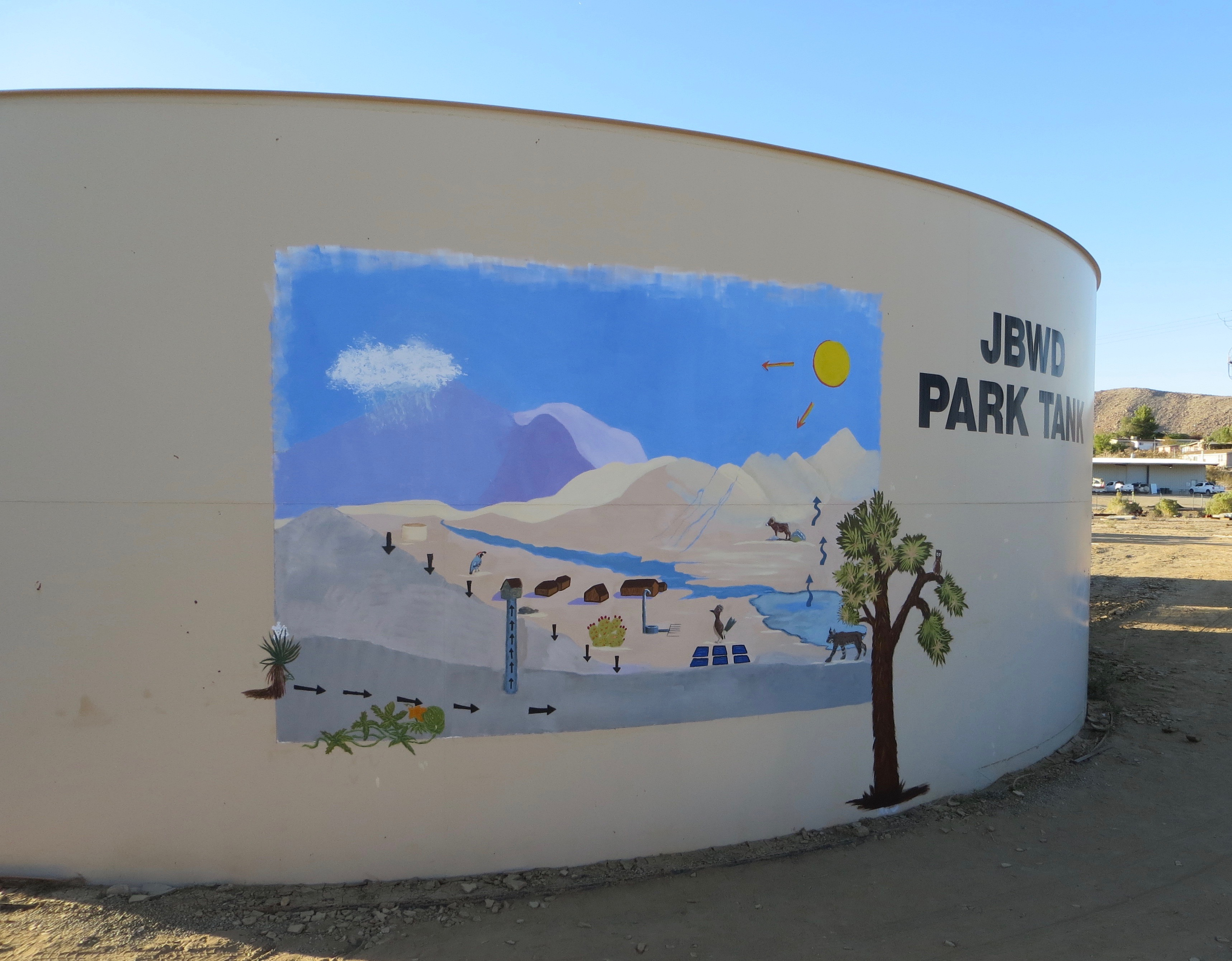 JBWD_water_tank_mural_10_2014.jpg