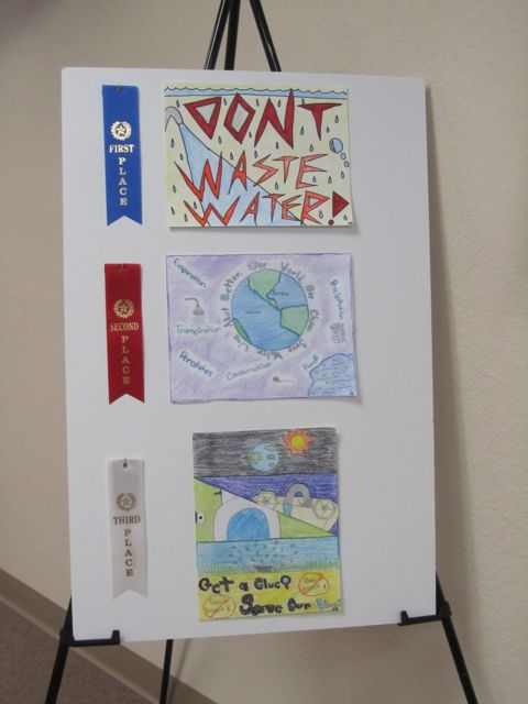 29P_Water_Poster_Contest_2012_winners.jpg