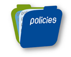 policy_icon-smaller.jpg