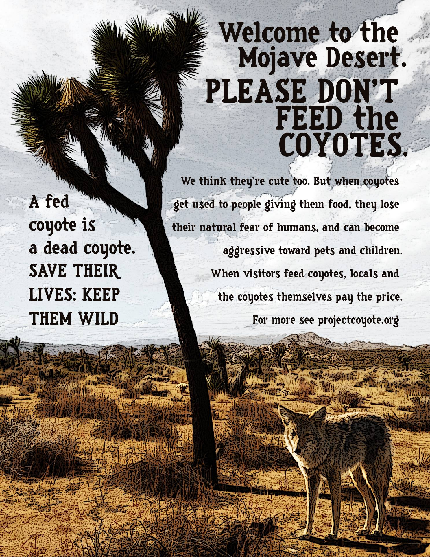 Dont_feed_coyotes_poster__Chris_Clarke.jpg
