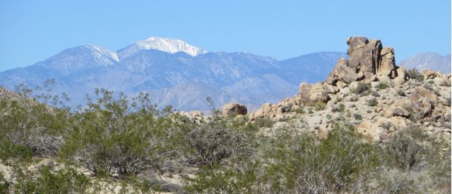 San_Gorgonio_and_monzogranite2.jpg
