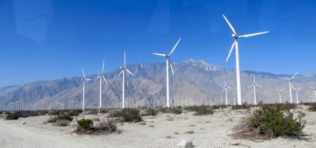 DHS_windmills_2.jpg