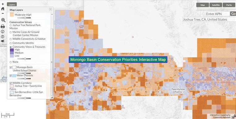 Morongo_Basin_Conservation_Priorities_Interactive_Map.jpg
