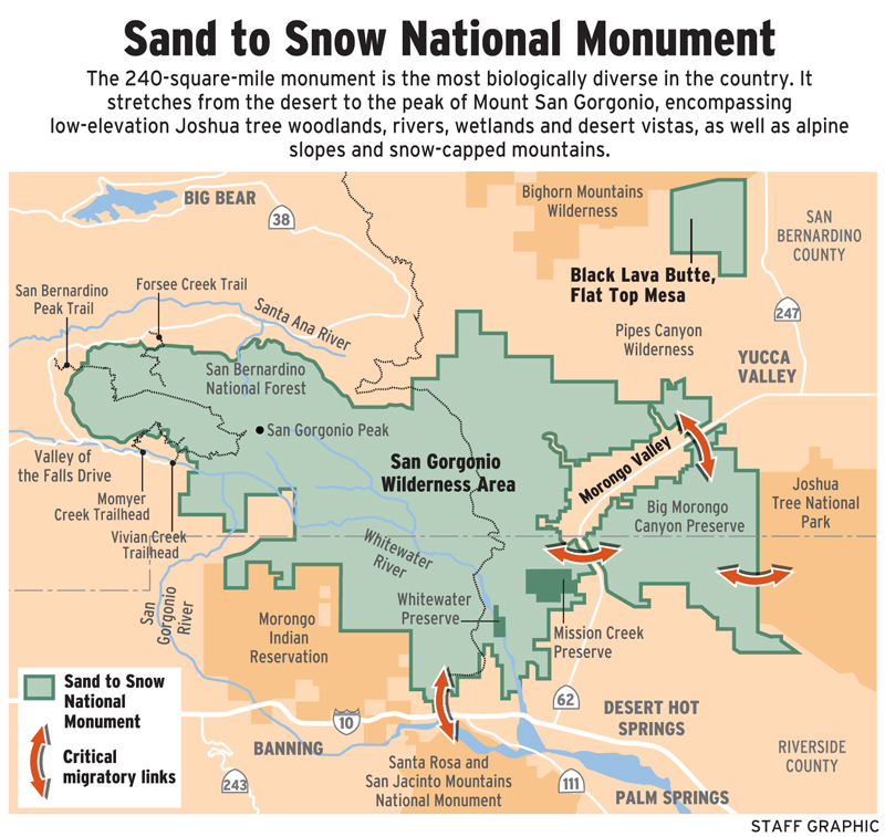 Sand_to_Snow_Monument.jpg