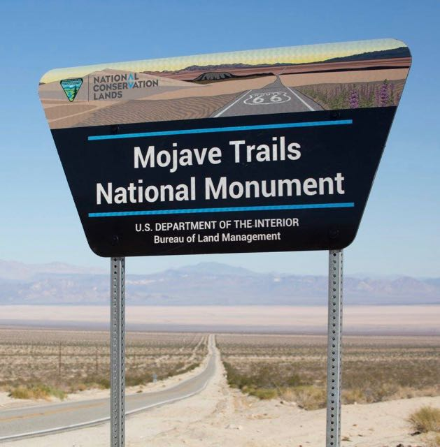 Mojave_Trails_sign.jpg