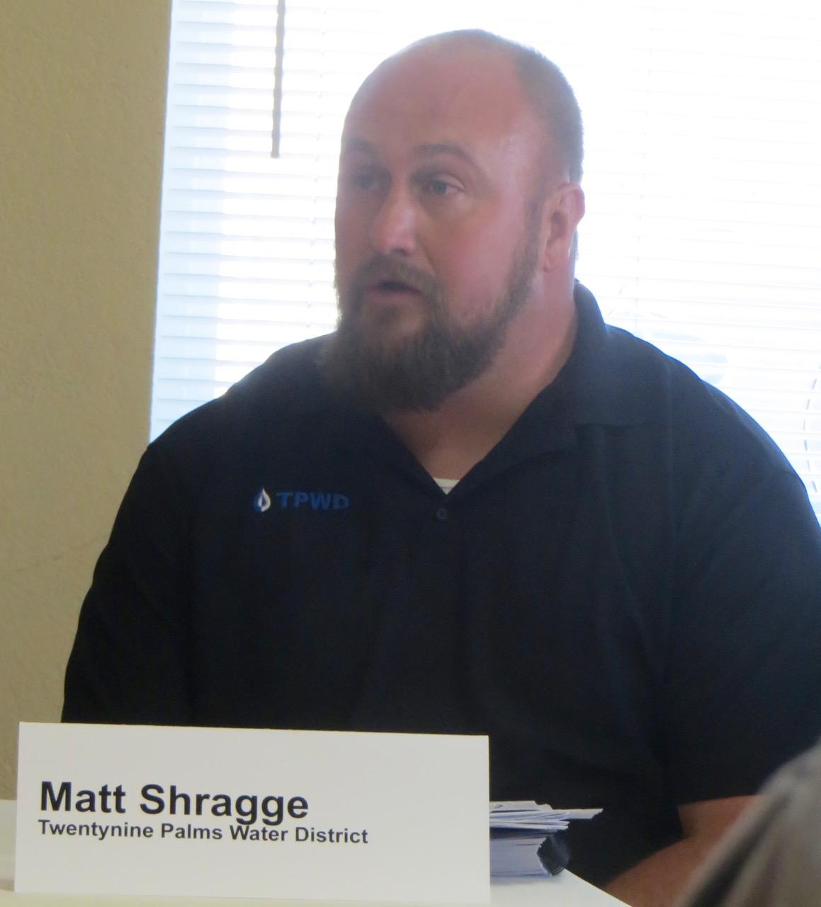 Matt_Shragge__TPWD.jpg
